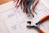 Electrical Contracting Company