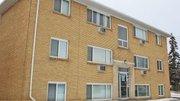 Edmonton Apartments rentals