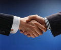 Selling Your Business/ Score Business Brokers Can Assist You