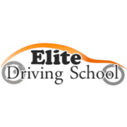 Elite Driving School - Mill woods,  Defensive Driving Courses,  Test,  Ac