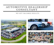Automotive Services in Edmonton