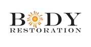 Physiotherapy,  Speech Therapy,  Massage and Chiropractor in Edmonton