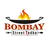 Bombay Street Tadka - Indian Food Catering In Edmonton