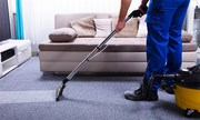 Hire Professional Cleaning Company For Clean Workplace