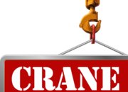 Upgrade Your Crane And Avail Various Benefits