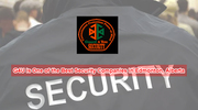Security Guard Services in Edmonton,  Alberta