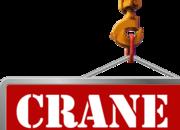 Overhead Cranes in Edmonton