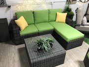 Outdoor Furniture Edmonton