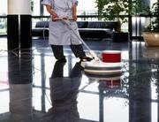 Cleaning Companies in Edmonton