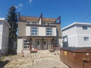 Exterior Renovation Edmonton - ACC Construction
