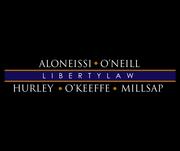 Criminal Lawyers Grande Prairie