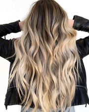 Edmonton Hair Extensions