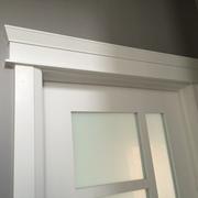 Top quality exterior DOOR_Man door _installation,  replacement exterior