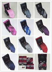 wholesale LV gucci burberry armani men necktie on putian big trade