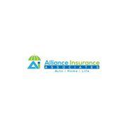 Alliance Insurance Associates