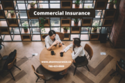 Commercial Insurance In Edmonton