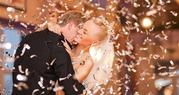 Best Wedding Dj in Edmonton