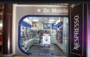 Dr Mobile Repair Shop
