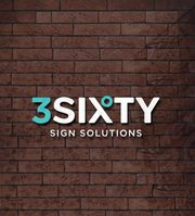 3Sixty Sign Solution Offer Best Custom Sign And Banner