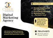 Grow Your Brand with Affordable Social Media Marketing Services