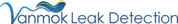 Vanmok Leak Detection Technologies Inc