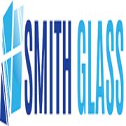 Window Repair Smith Glass