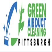 Green Air Duct Cleaning Pittsburgh
