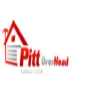 Pitt Overhead Garage Door