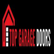 Top Garage Doors
