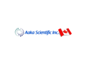 Buy High-Quality 8 Strip PCR Tube and Caps at Low Prices in Canada