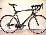 For Sale :- NEW Kona 2009 Stinky Deluxe Bike, NEW Trek 2009 Madone 6.9