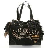 inspired Brand name bags for great price BIG SALE***